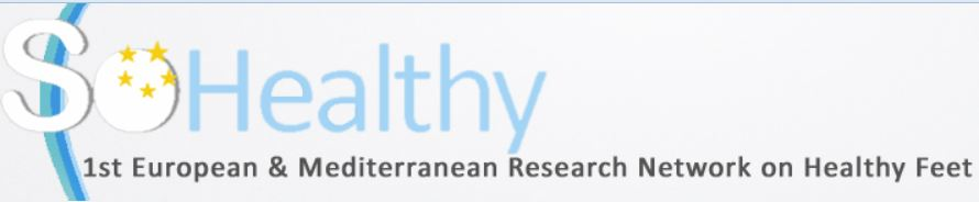 SOHEALTHY Project